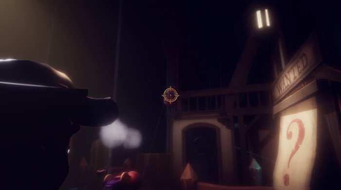 Showdown Bandit Game Free Download Torrent
