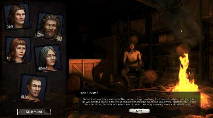 The Withering Game Free Download Torrent