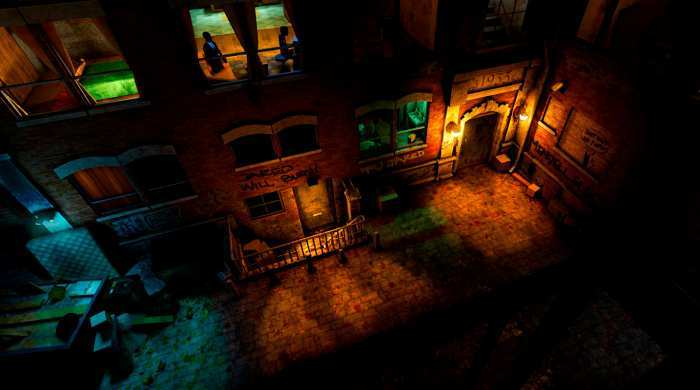 Fire Escape Game Free Download Torrent