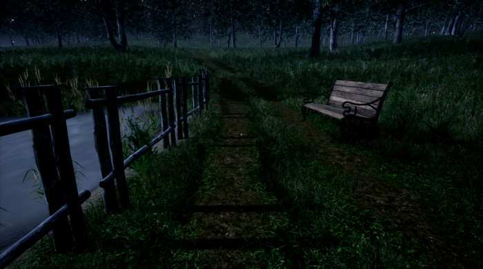 All That Remains A story about a child's future Game Free Download Torrent