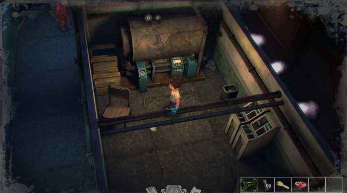 Heaven Dust Game Free Download Torrent