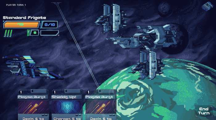 For The Warp Game Free Download Torrent