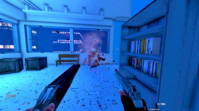 Maximum Action Game Free Download Torrent