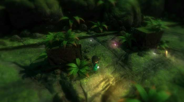 Forgotten Passages Game Free Download Torrent
