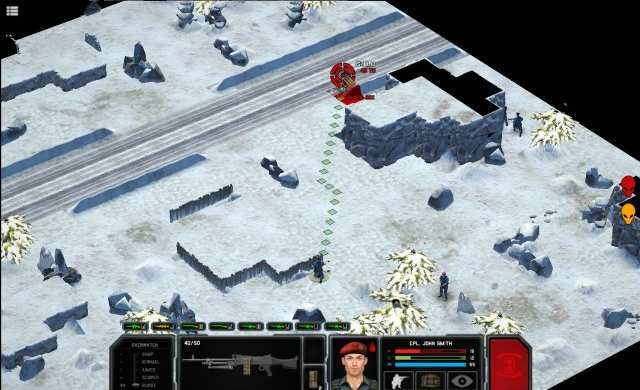 Xenonauts 2 Game Free Download Torrent