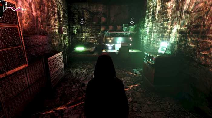 Injection π23 No name no number Game Free Download Torrent