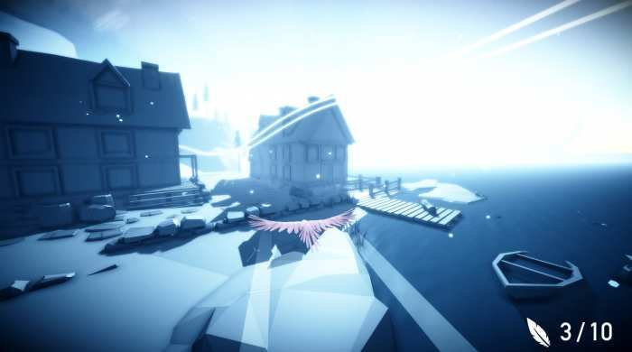 Aery Broken Memories Game Free Download Torrent