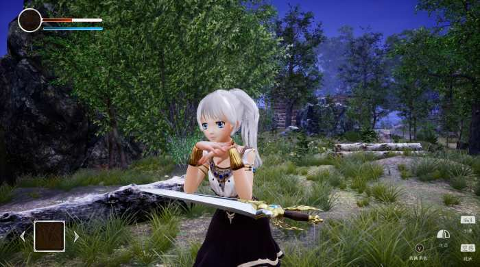 Light Tracer 2 The Two Worlds Game Free Download Torrent