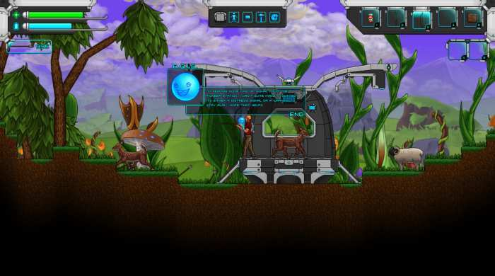 Signs of Life Game Free Download Torrent