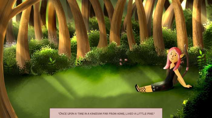 Summit of the Wolf Game Free Download Torrent