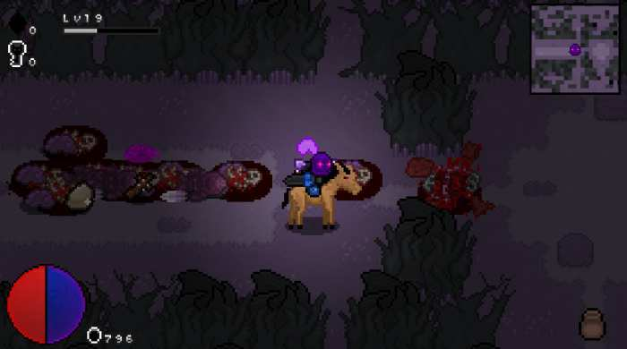 bit Dungeon 3 Game Free Download Torrent