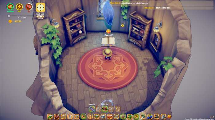 Windy Kingdom Game Free Download Torrent