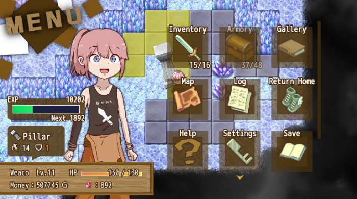 The World is Your Weapon Game Free Download Torrent