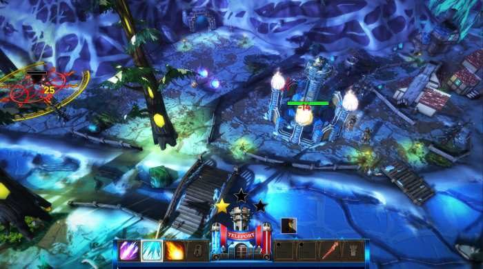 Wizards Wand of Epicosity Game Free Download Torrent