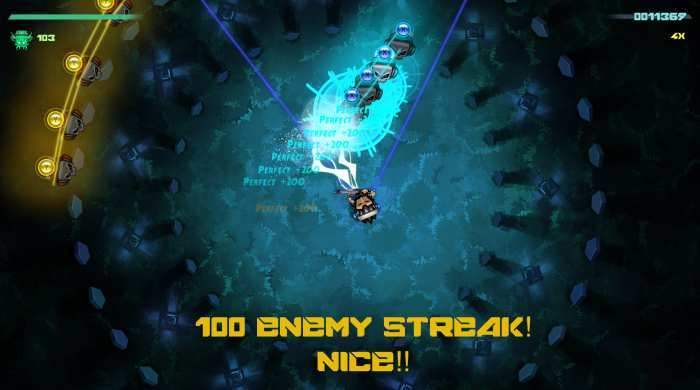 Beats Of Fury Game Free Download Torrent