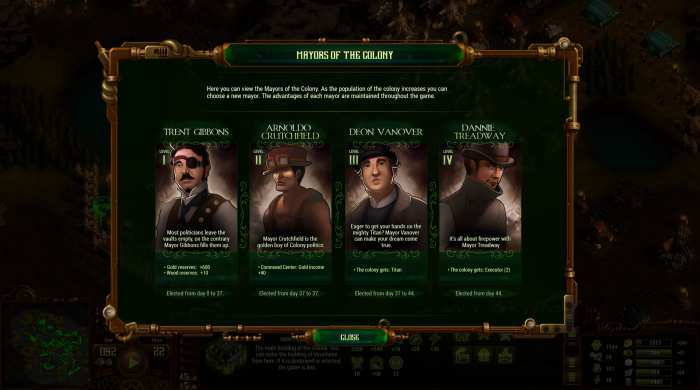 They Are Billions Game Free Download Torrent