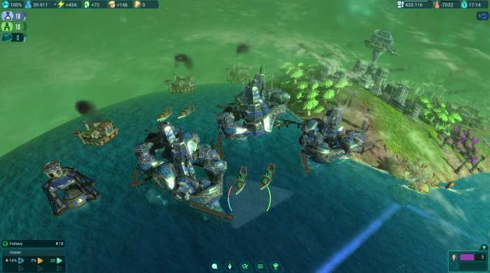 Imagine Earth Game Free Download Torrent