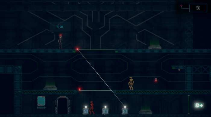 AGENT 00111 Game Free Download Torrent