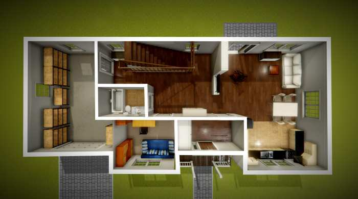 House Flipper Game Free Download Torrent