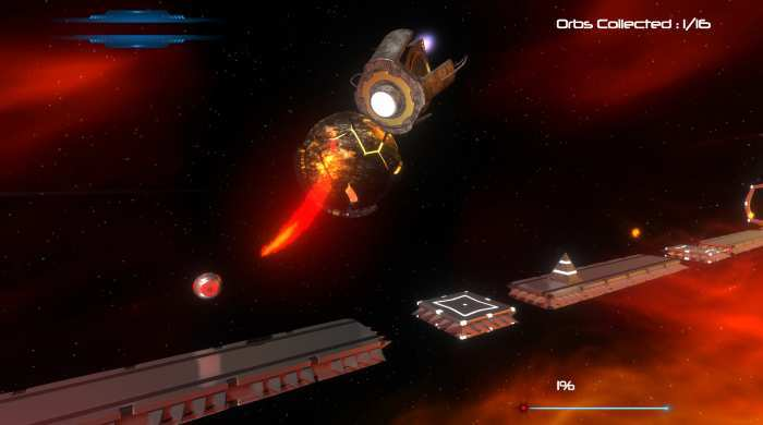 Into the TIMEVERSE Game Free Download Torrent