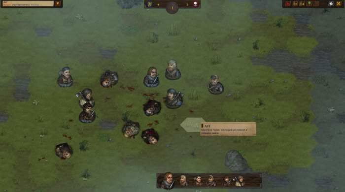 Battle Brothers Game Free Download Torrent