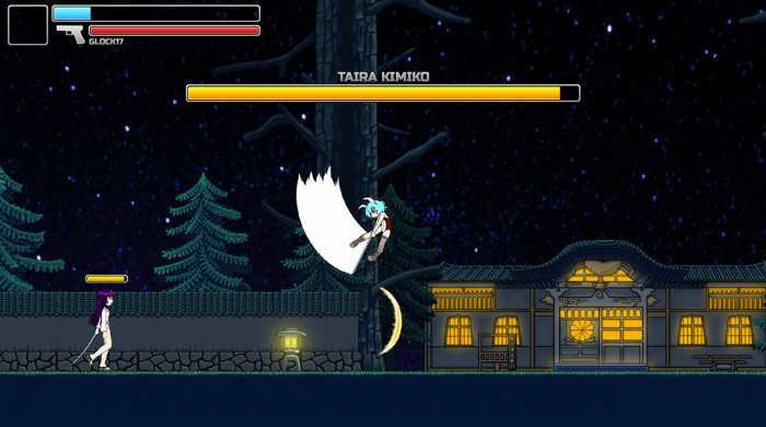UnderParty Game Free Download Torrent