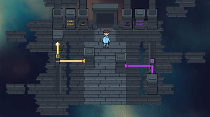 Heartbound Game Free Download Torrent