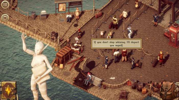 Pendula Swing The Complete Journey Game Free Download Torrent