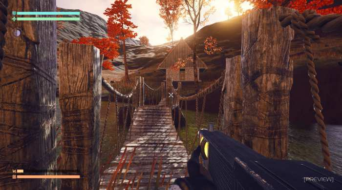Chaos Game Free Download Torrent