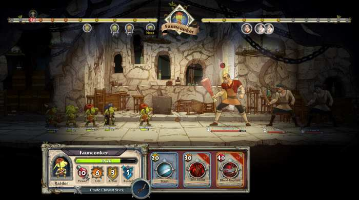 Goblin Stone Game Free Download Torrent
