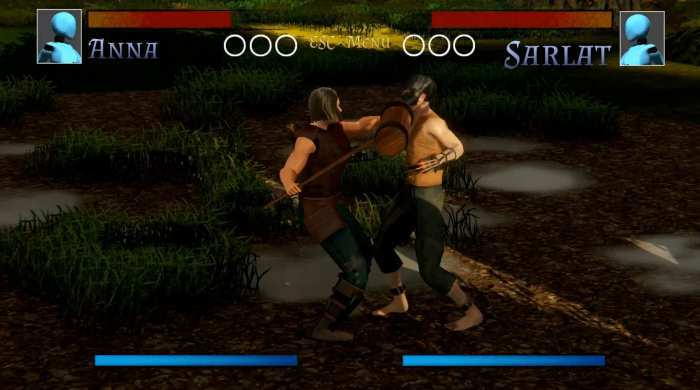 Fighters Glory Game Free Download Torrent