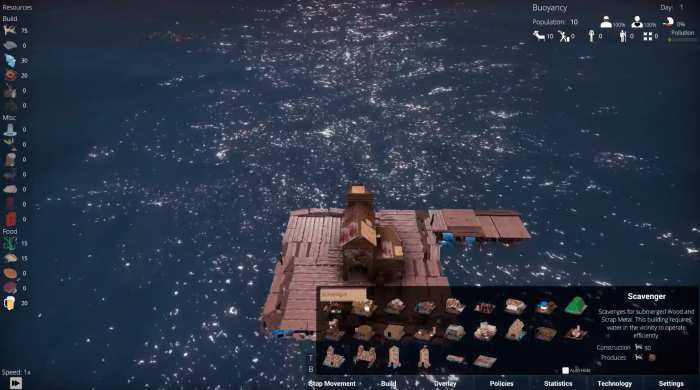 Buoyancy Game Free Download Torrent