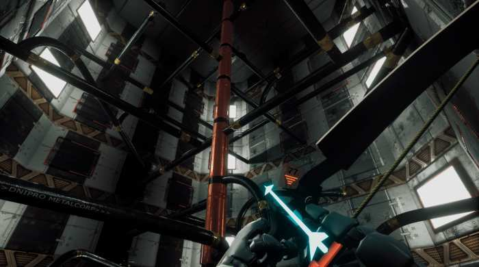 E06-Anomaly Game Free Download Torrent