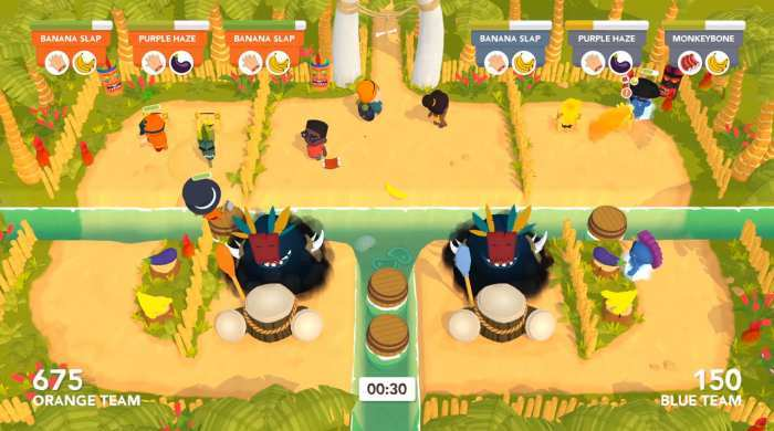 Cannibal Cuisine Game Free Download Torrent