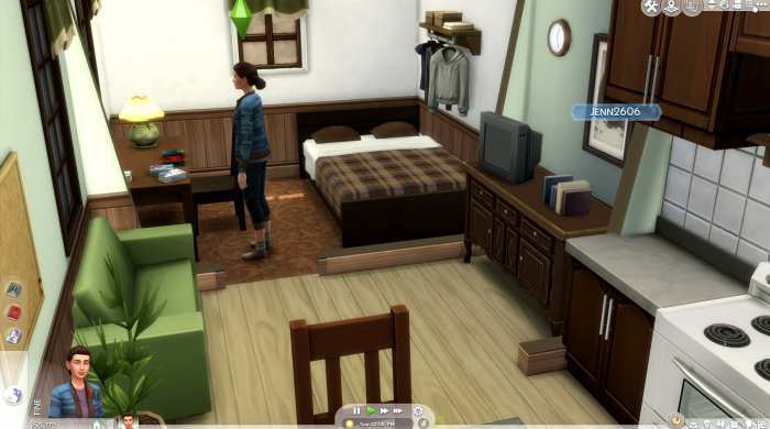 The Sims 4 Star Wars Journey to Batuu Game Free Download Torrent