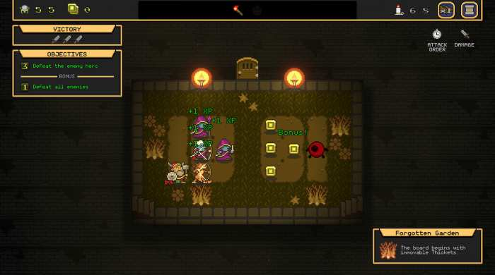 The Dungeon Beneath Game Free Download Torrent