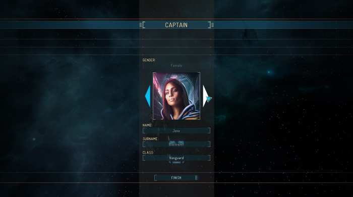 Starpoint Gemini Warlords Rise of Numibia Game Free Download Torrent