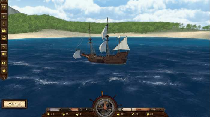 Maritime Calling Game Free Download Torrent