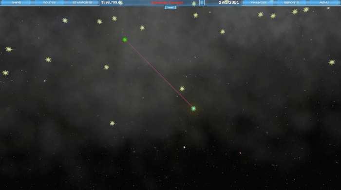 Interstellar Transport Company Game Free Download Torrent
