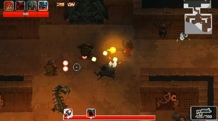 To Hell with Hell Game Free Download Torrent