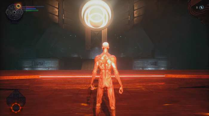 Hellpoint Game Free Download Torrent