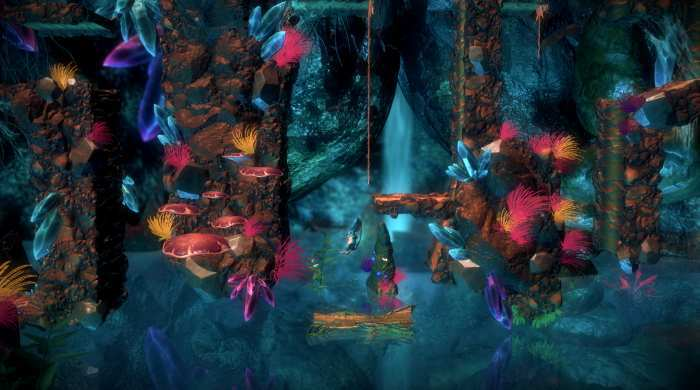 Macrotis A Mothers Journey Game Free Download Torrent
