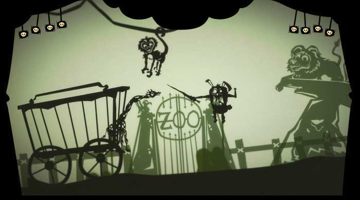 Shadow Fencer Theatre Game Free Download Torrent
