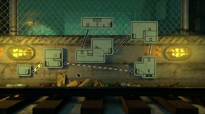 The Pedestrian Game Free Download Torrent