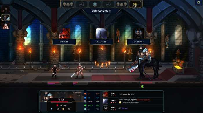 Legend of Keepers Career of a Dungeon Master Game Free Download Torrent