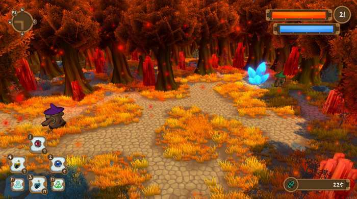 Aldroy Chapter 1 Game Free Download Torrent