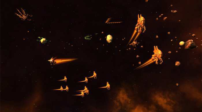 Orch Star Game Free Download Torrent