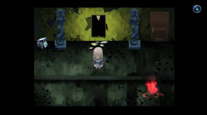 The Shadow You Game Free Download Torrent