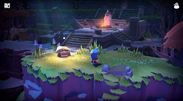 The Last Campfire Game Free Download Torrent