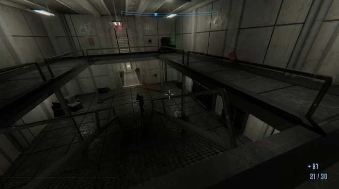 Space Mercenary Shooter Episode 1 Game Free Download Torrent